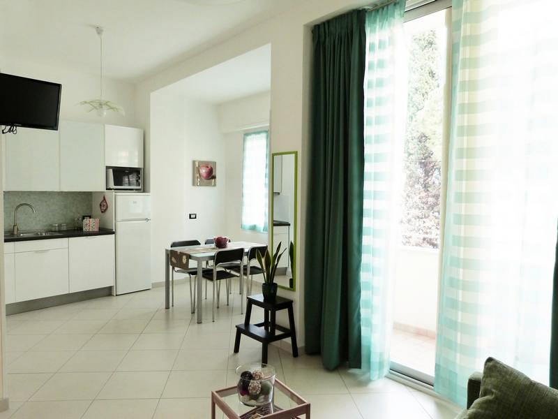 Appartamenti in affitto per le vostre vacanze a sanremo a for Appartamenti vacanze affitto